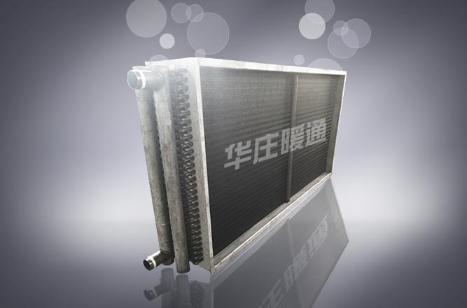 TL2型換熱器